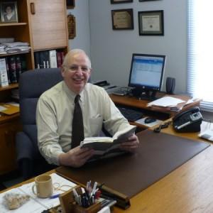John C. Shamy Somerset NJ Lawyer
